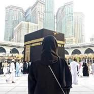 aashk704's profile photo