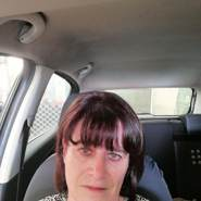 marian1646's profile photo