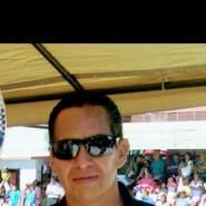 carlomagnoa2's profile photo