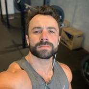 davidw959's profile photo