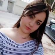 haifat's profile photo