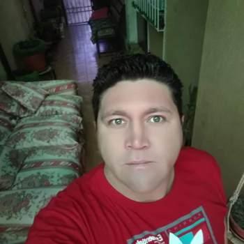 jonathang961_Valparaiso_Single_Male