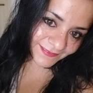 corinad16's profile photo