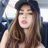 isabellep7's profile photo