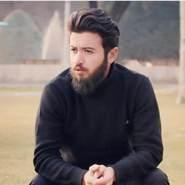 mohamade253's profile photo