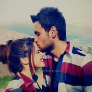mohamed_zakaria26's profile photo