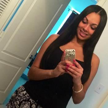 emily32122_California_Single_Female