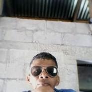 ramonc402's profile photo