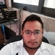 manuela2321's profile photo