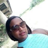bestady's profile photo