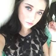 luise21's profile photo