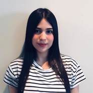 linda727837's profile photo