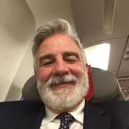 Thomas_ark's profile photo