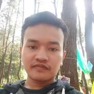 fahrulr171's profile photo