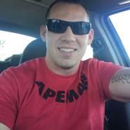taylorj002's profile photo