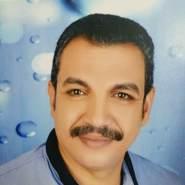 ranak837's profile photo