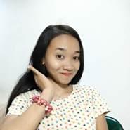 siswatia3's profile photo