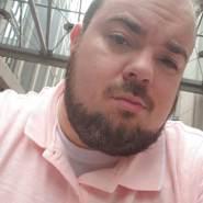farnkmood's profile photo