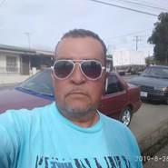 franks569's profile photo