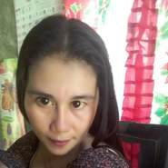 nancyg172's profile photo