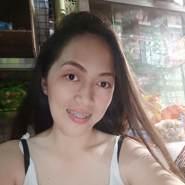 daisyp25's profile photo