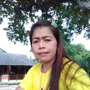 user_bl9325's profile photo