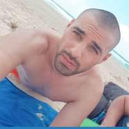nourw987's profile photo