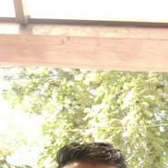 hichemi2's profile photo