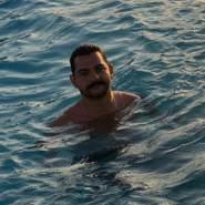 ahmedm9924's profile photo
