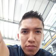 gabriela3199's profile photo