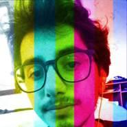 user_ohu72468's profile photo