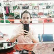 mustafaaljundi's profile photo