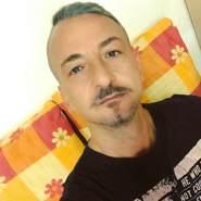 peterwilliams22's profile photo