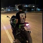 user_cdvzp68's profile photo