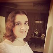 user_neoq954's profile photo