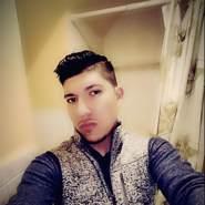 trujilloc9's profile photo