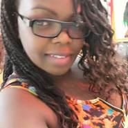 chelaac's profile photo