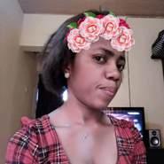 blessingw14's profile photo