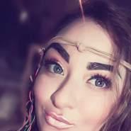 marlenez15's profile photo