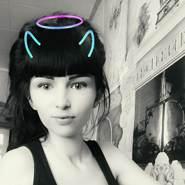 user_cksy04283's profile photo