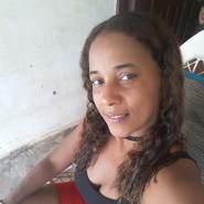 anydelossantos's profile photo