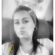 angelad246's profile photo