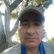 oscarl630's profile photo