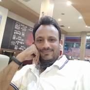 saleemb29's profile photo