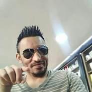 salmans693's profile photo
