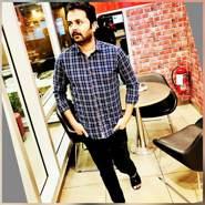 alir3024's profile photo