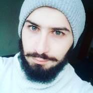 amer123_2's profile photo