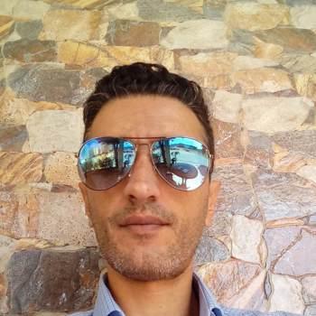 ahmeda15919_Fes- Meknes_Single_Male