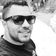 rameh302's profile photo