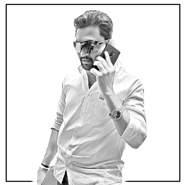sunil_v's profile photo